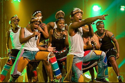 Star-Choir-South-Africa Foto SFL